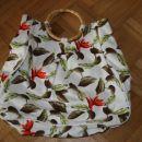 Ženska torbica - H&M