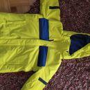Mc Kinley, smučarska jakna  št. 152, 12 let