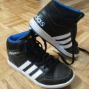 Adidas Neo superge št. 30,5