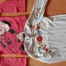 Majici št. 104 3 €