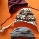 zimske kape - ugodno