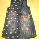 Oblekica Next