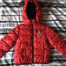 minnie jaknica