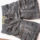 Kratke hlače 110
