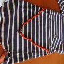 oblačila za deklico od 50 - 122