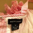Ralph Lauren obleka 6