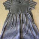 Obleka 110-116