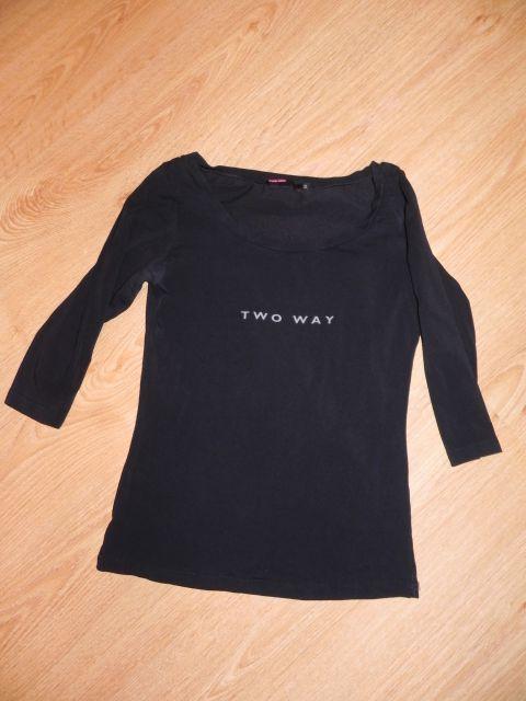 Oblačila,obutev,2 eur(puloverji,majice,hlače) - foto