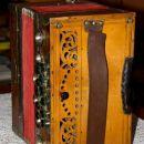 Stara harmonika01