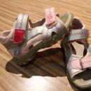 Sandalčki 22