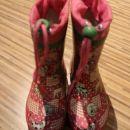Škornji 23