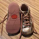 Ciciban čevlji za prve korake 19