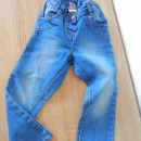 jeans hlače next, 2-3