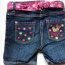 Kratke hlače Lupilu 104