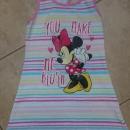 Oblekica Minnie 116