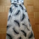 Obleka Dorothy Perkins