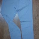 Ženske hlače MExx 36