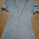 Daljša ženska srajca Tally Weijl xs (34/36)