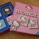 Spomin Hello Kitty