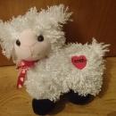 ovčka