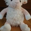 ovčka, 1 eur
