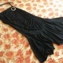 Nova obleka 15 eur