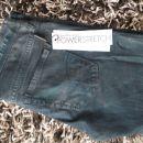 Jeans hlače Calvin Klein-nove!  45 eur