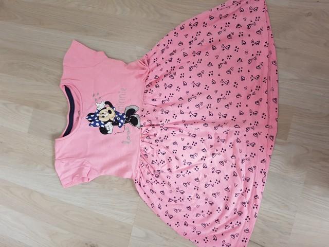 Oblačila za punčko 98 - foto