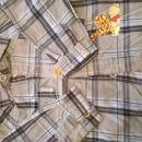 Disney srajca - pu / tiger