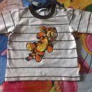 hm disney majica - tiger