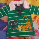 disney majica tiger
