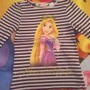 H&M disney majica - Zlatolaska