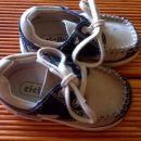 ciciban čevlji