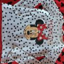 Hm majica disney mini miška
