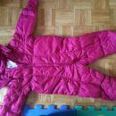 Zimski pajac 86 (tom tailor)