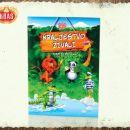 kraljestvo živali 2008