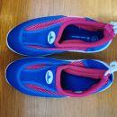 čevlji za v vodo štev. 34