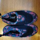 čevlji za v vodo štev. 37
