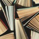 imaš knjige ?