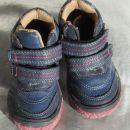 Otroški čevlji Josh št. 22