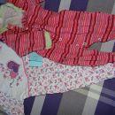 spalni pajac