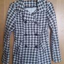 tanka jakna H&M, velikost S, 15 Eur