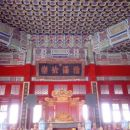 Temple of Confucius