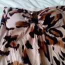 Tigrasta oblekica Push Up prsni dell 6 €