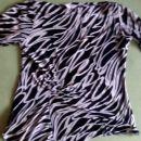 Majica 38