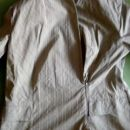 Blazer ali jakna 38