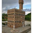 palača vecchio-florencia-italija
