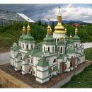 sofijina katedrala-kijev-ukrajina