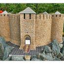 trdnjava soroka-moldavija