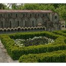 cerkev santa croce-florencia-italija